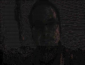 ASCIIArtSelfie-300x231