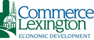 CommLex-EcoDev_logo2_4C