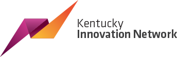KY-Innovation-Network-logo