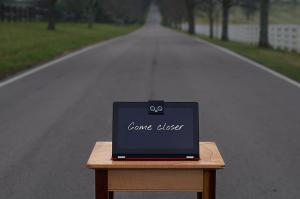 come_closer-300x199