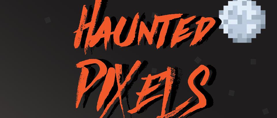 hauntedpixelheader